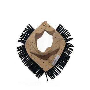 bandana-gwen-fringed