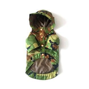 hoodie-chuck-01