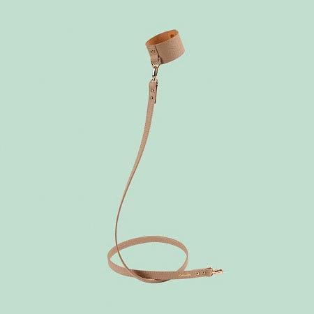 tintin-bracelet-leash