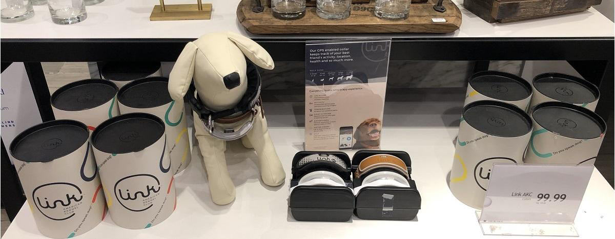 macys-linkakc-dog-collar-hero