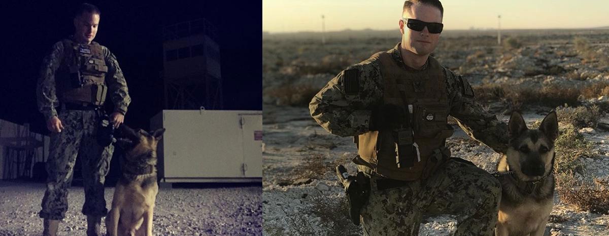 military-working-dogs-haney-mirko-hero